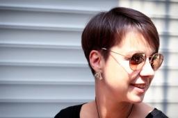Işıltan Irmak - takı tasarım - takı dersi - takı kursu- hobi - izmir hobi - atölyemiz canımız (35)
