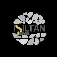 Işıltan Logo