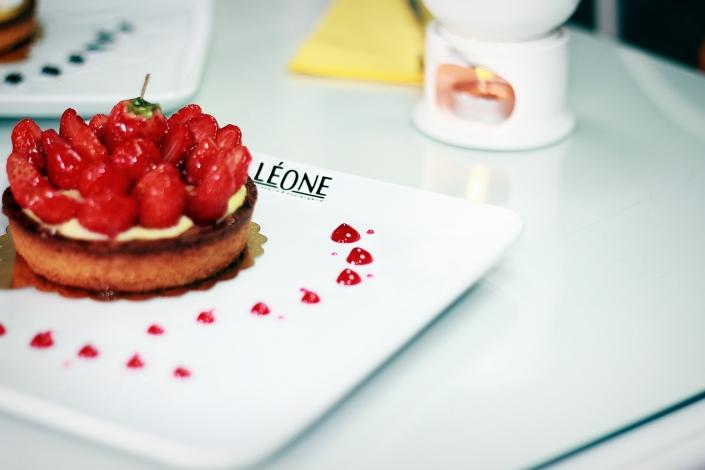 Leone Pastanesi