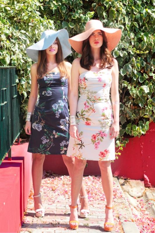 Spazio Kamil moda fotoğrafları dış çekim yeni sezon izmir