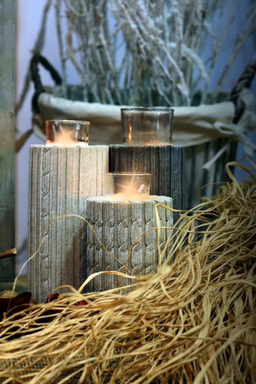 artenatura ışıltan ırmak fotoğraf (18)